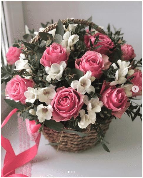 Blommor _korgen1