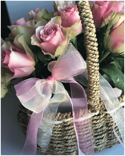 Blommor _korgen3