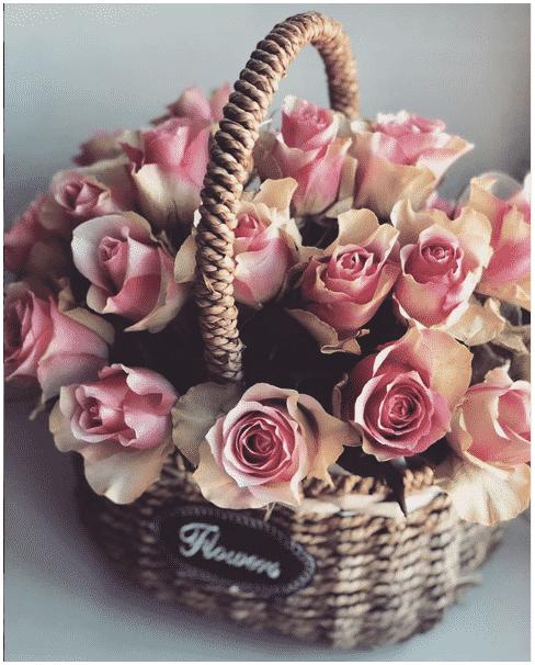 Blommor _korgen4