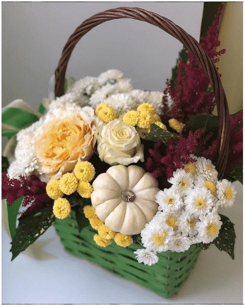 Blommor _korgen5