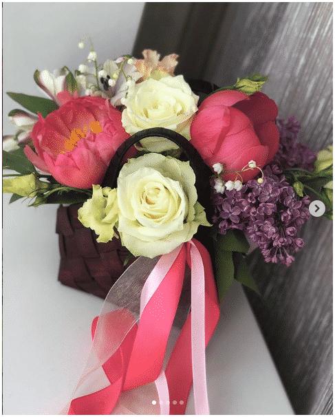 Blommor _korgen6