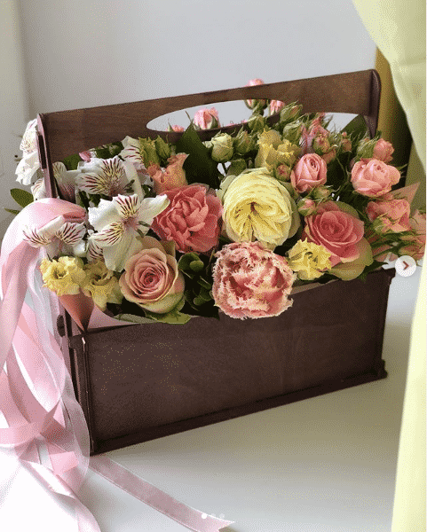 Blommor i tralada3