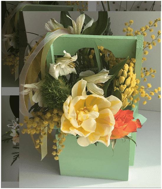 Blommor i tralada5