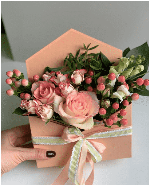 Blommor_kuvert