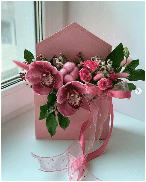 Blommor_kuvert1