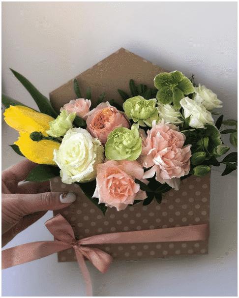 Blommor_kuvert10