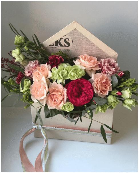 Blommor_kuvert11