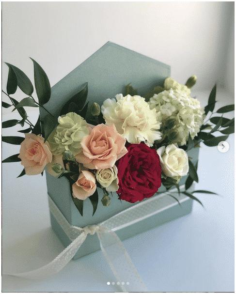 Blommor_kuvert12