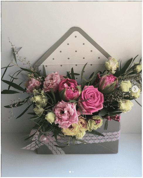 Blommor_kuvert13