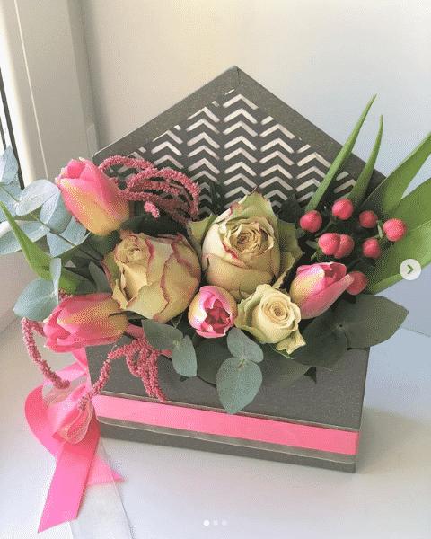 Blommor_kuvert14