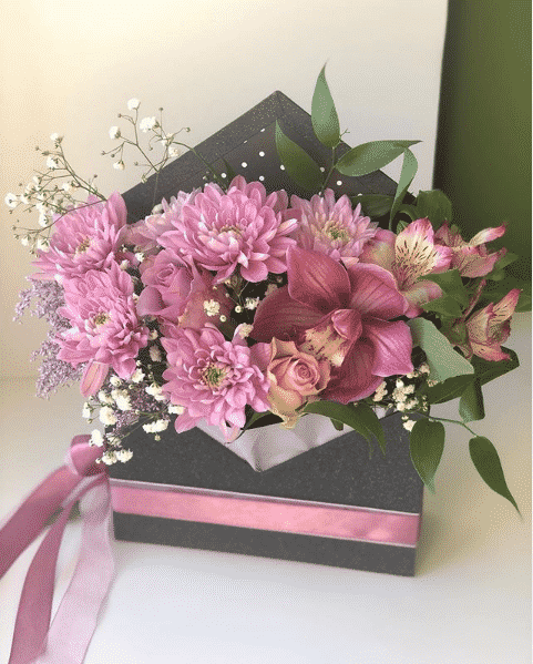 Blommor_kuvert15