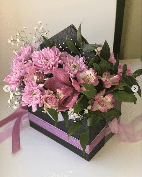 Blommor_kuvert16