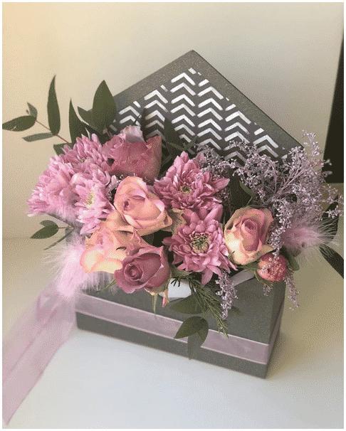 Blommor_kuvert17