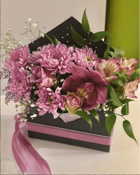 Blommor_kuvert18