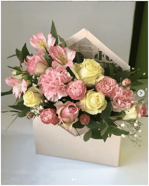 Blommor_kuvert19