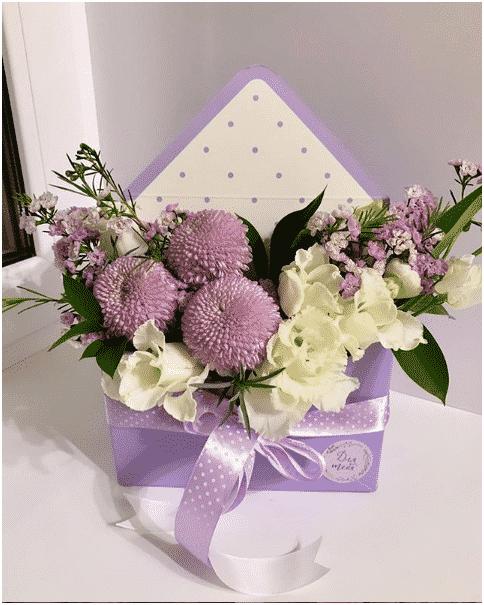 Blommor_kuvert2