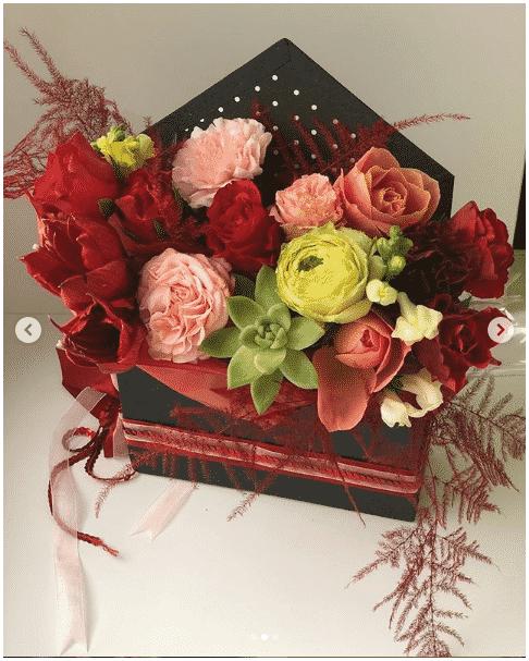 Blommor_kuvert20