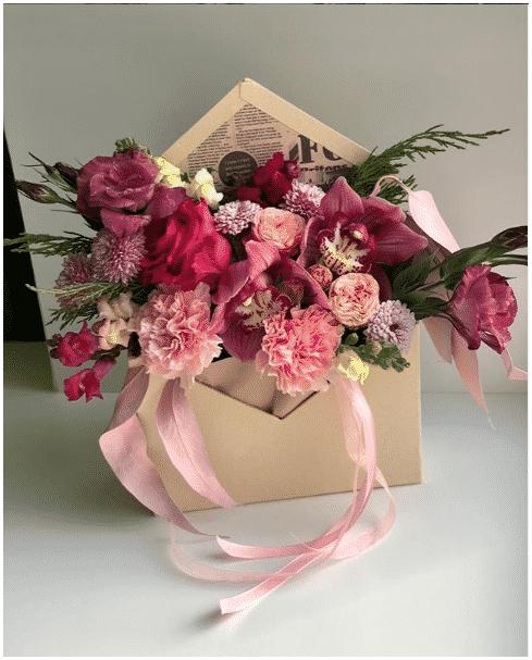 Blommor_kuvert22
