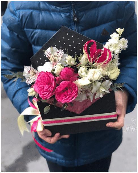 Blommor_kuvert24