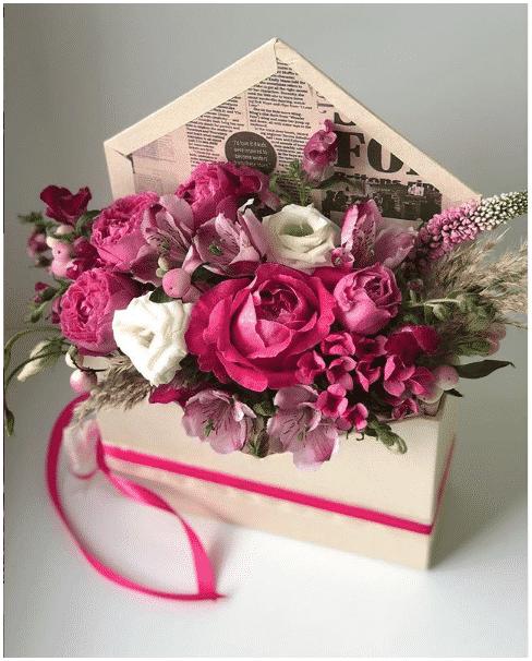 Blommor_kuvert25