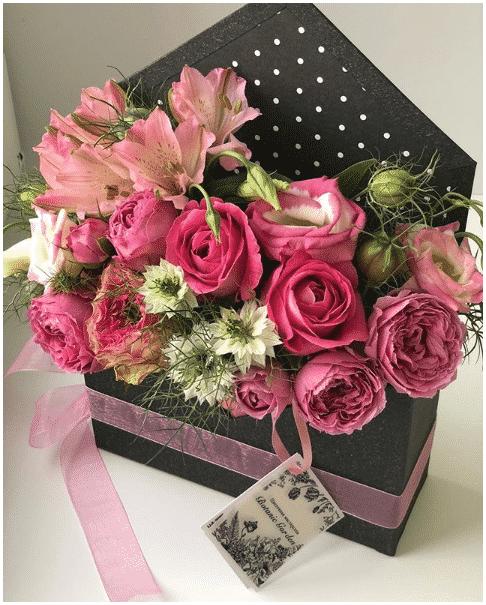Blommor_kuvert26