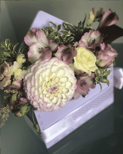 Blommor_kuvert27
