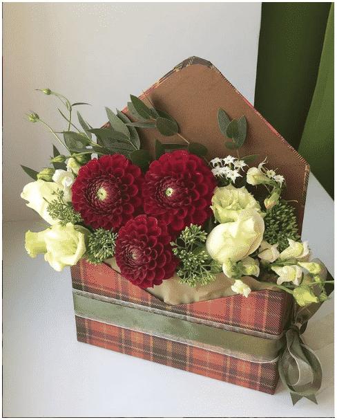 Blommor_kuvert28