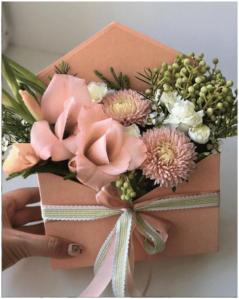 Blommor_kuvert3