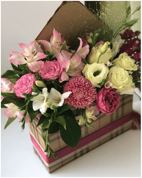 Blommor_kuvert30