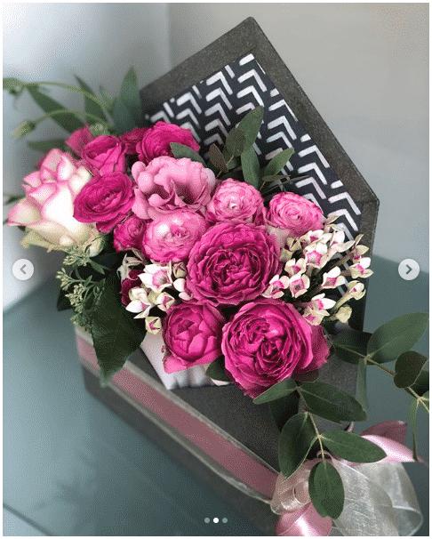 Blommor_kuvert31