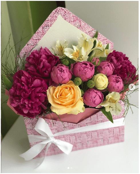 Blommor_kuvert32