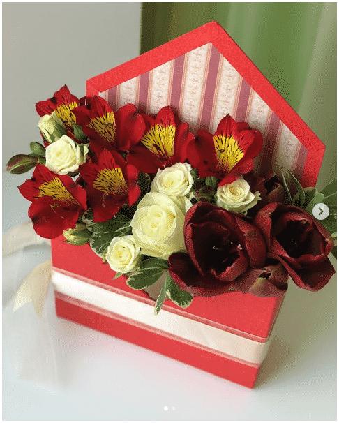 Blommor_kuvert33