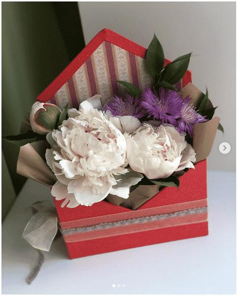 Blommor_kuvert34