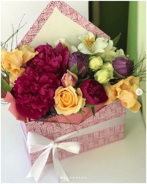 Blommor_kuvert35