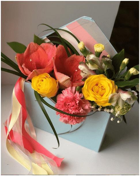 Blommor_kuvert36