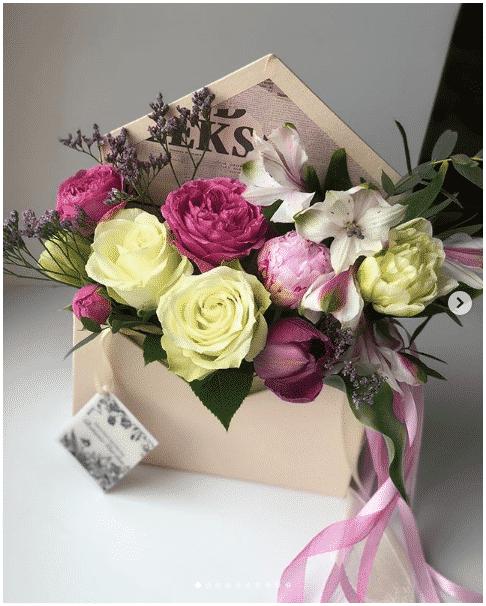Blommor_kuvert37