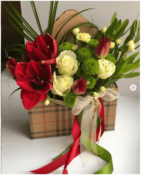 Blommor_kuvert38