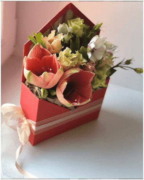Blommor_kuvert39