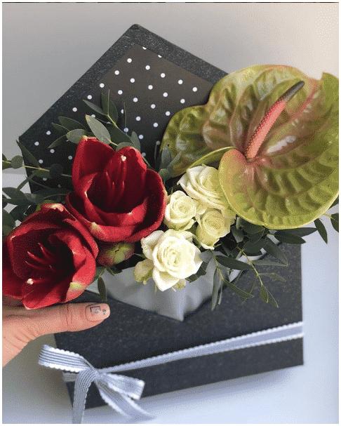 Blommor_kuvert4
