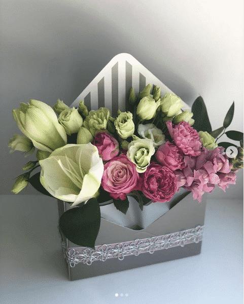 Blommor_kuvert5