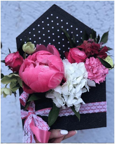 Blommor_kuvert6