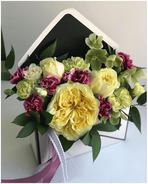 Blommor_kuvert7