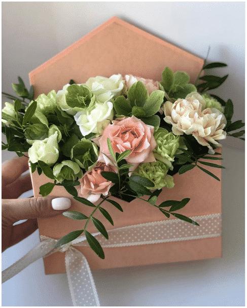 Blommor_kuvert8