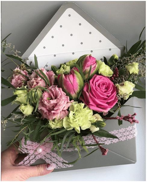 Blommor_kuvert9